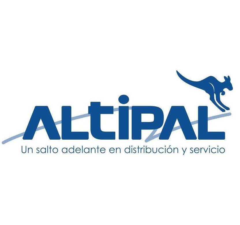 Altipal