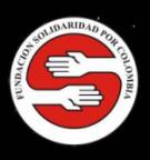 Fundacion-Solidaridad