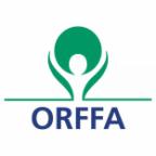 Orfa6
